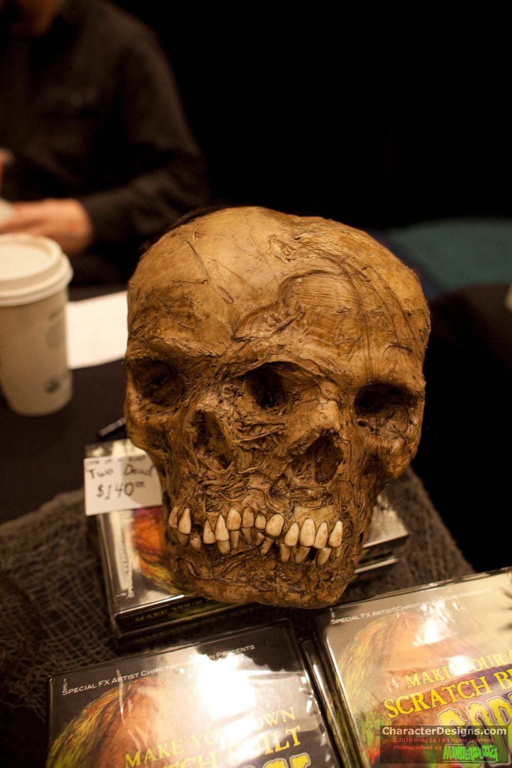 2010_Monsterpalooza_518.jpg