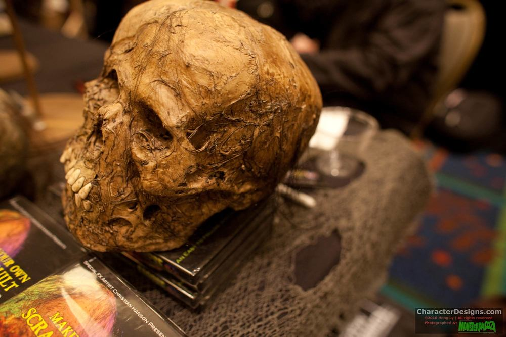 2010_Monsterpalooza_520.jpg