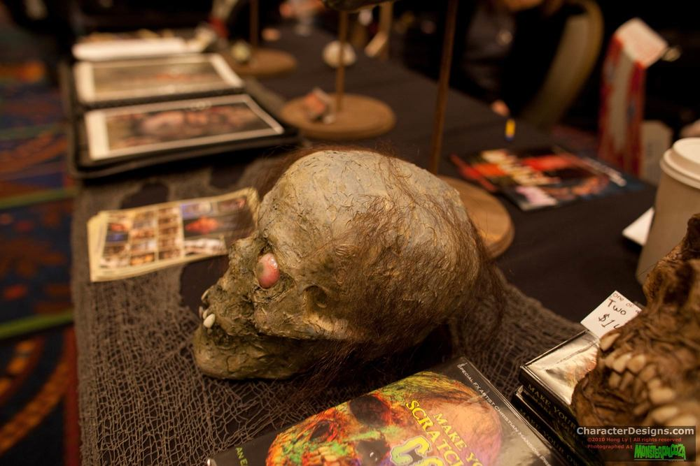 2010_Monsterpalooza_521.jpg