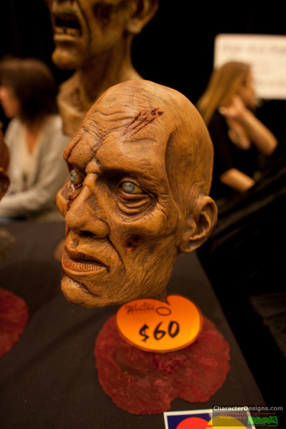 2010_Monsterpalooza_525.jpg