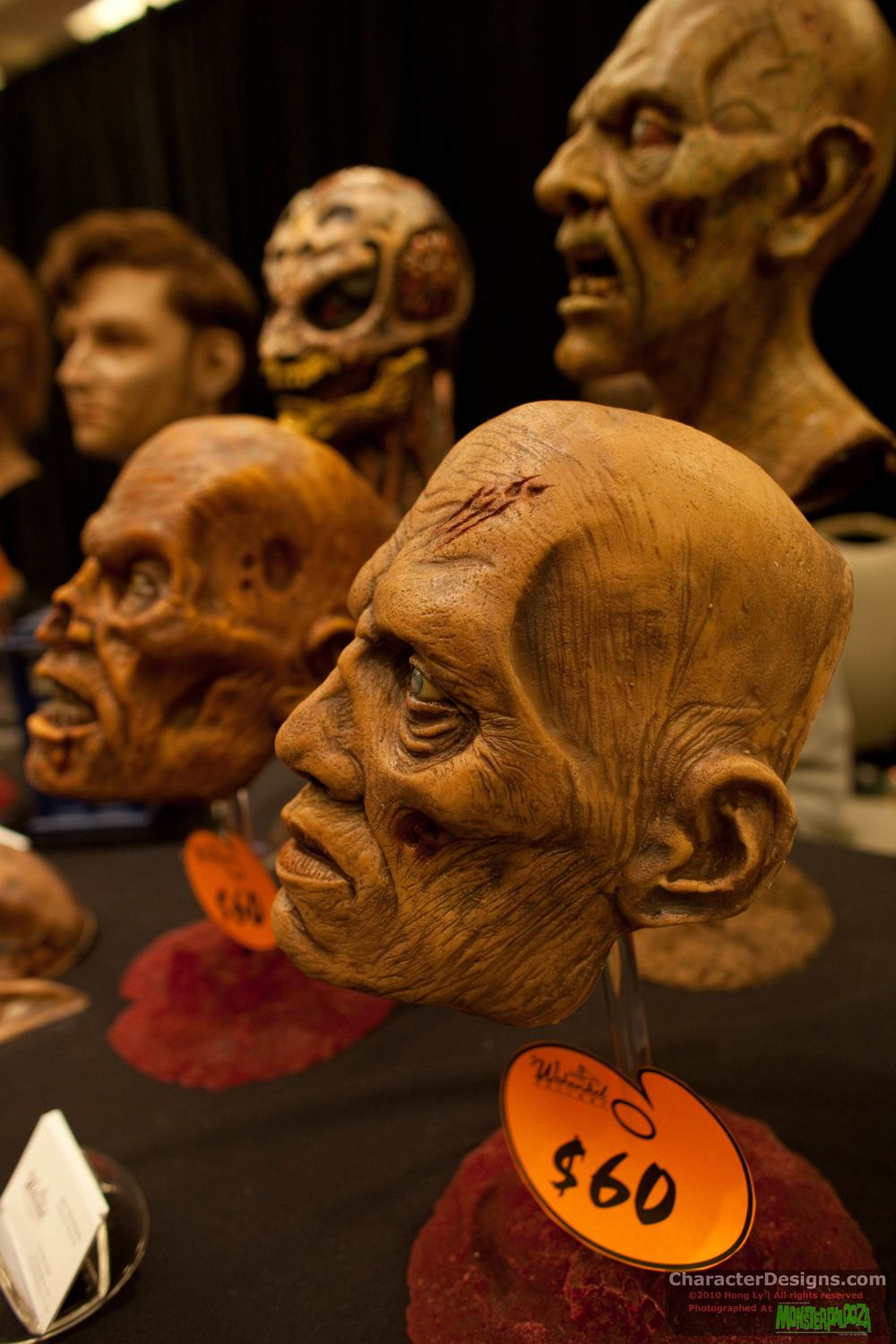 2010_Monsterpalooza_527.jpg