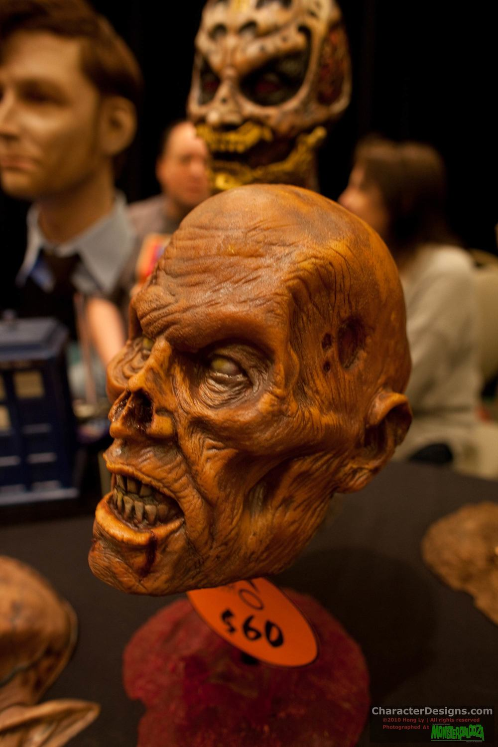 2010_Monsterpalooza_528.jpg