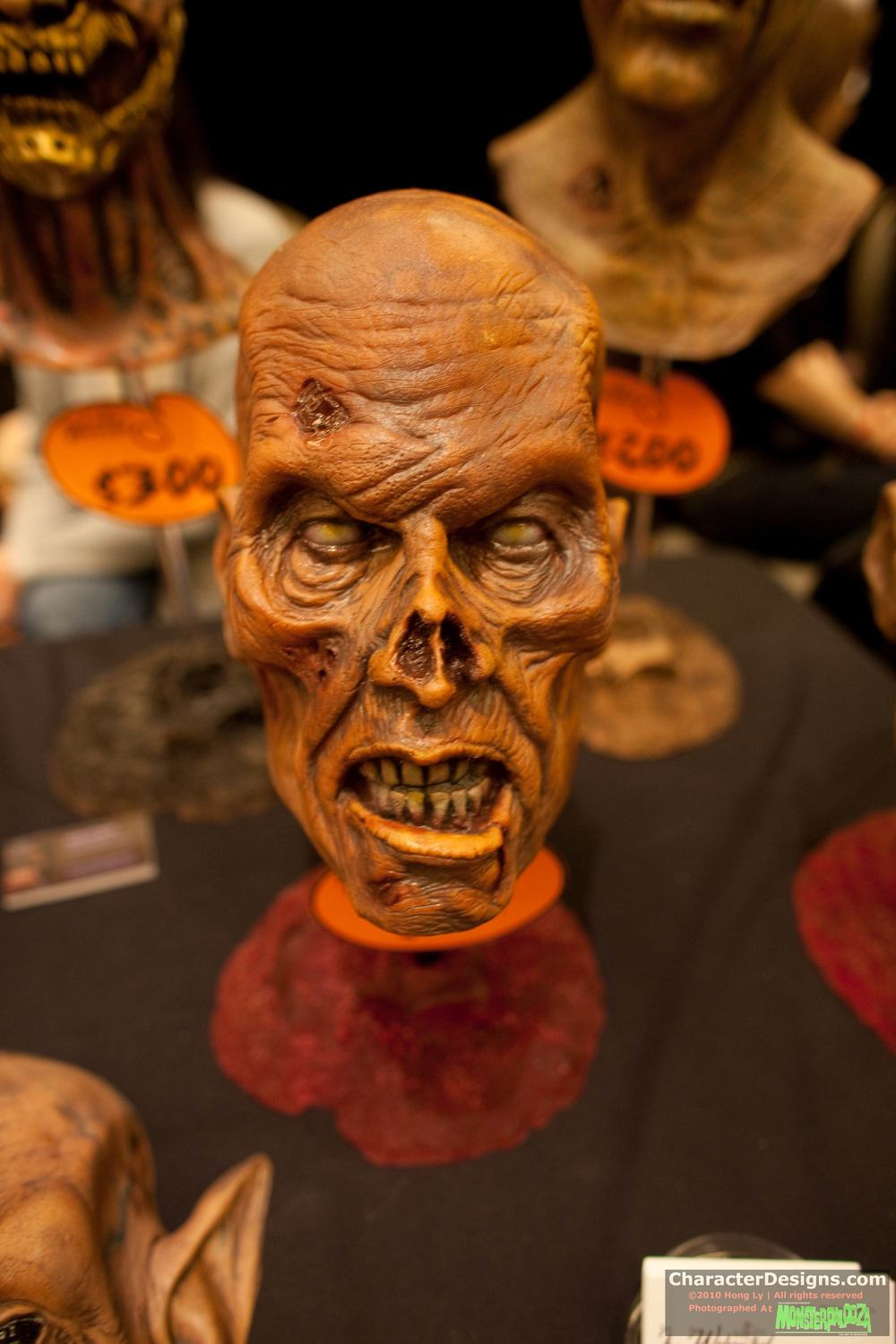 2010_Monsterpalooza_530.jpg