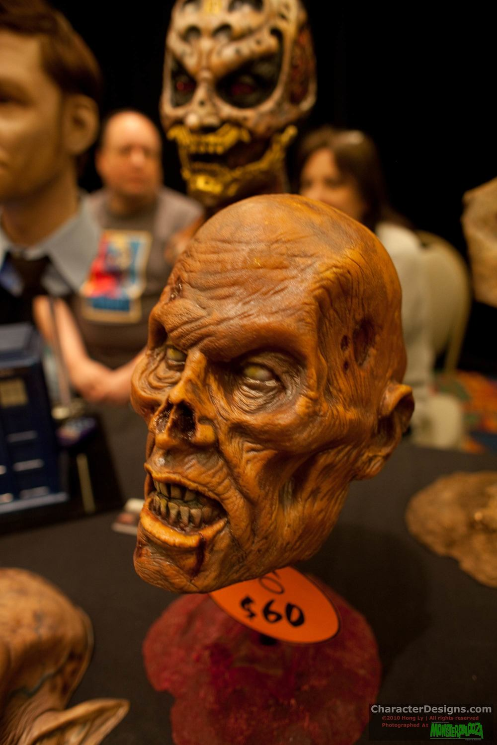 2010_Monsterpalooza_529.jpg