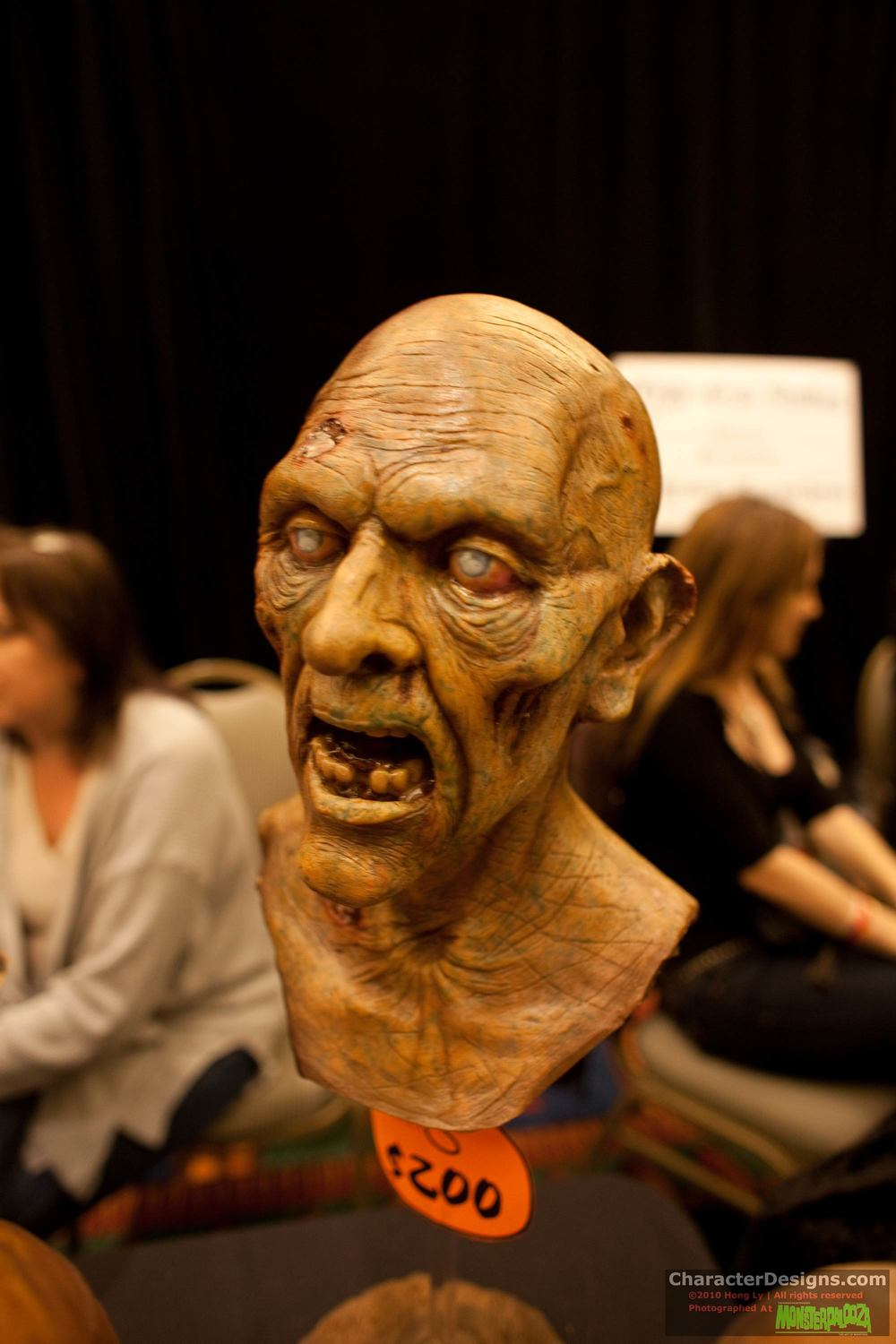 2010_Monsterpalooza_531.jpg