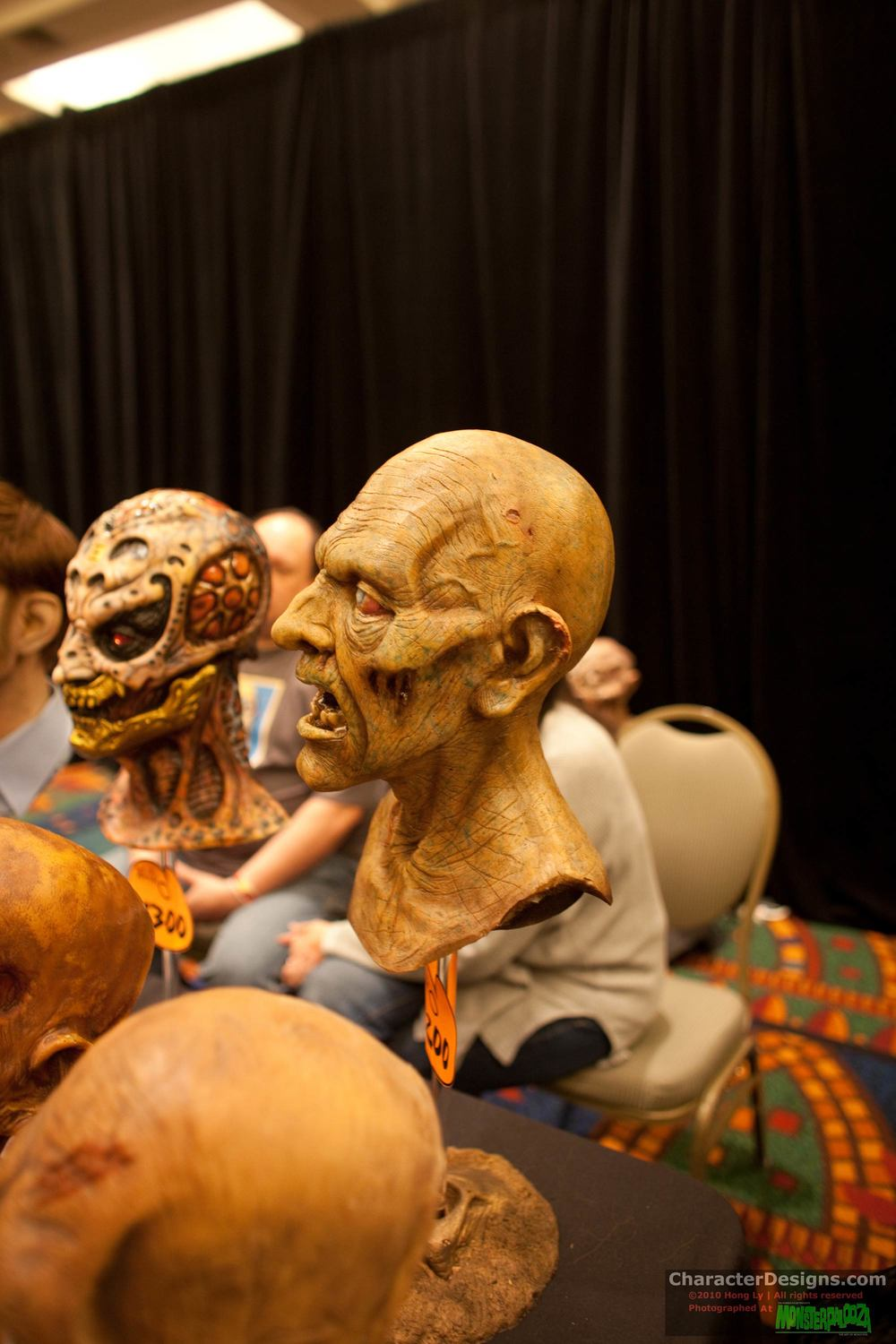 2010_Monsterpalooza_532.jpg
