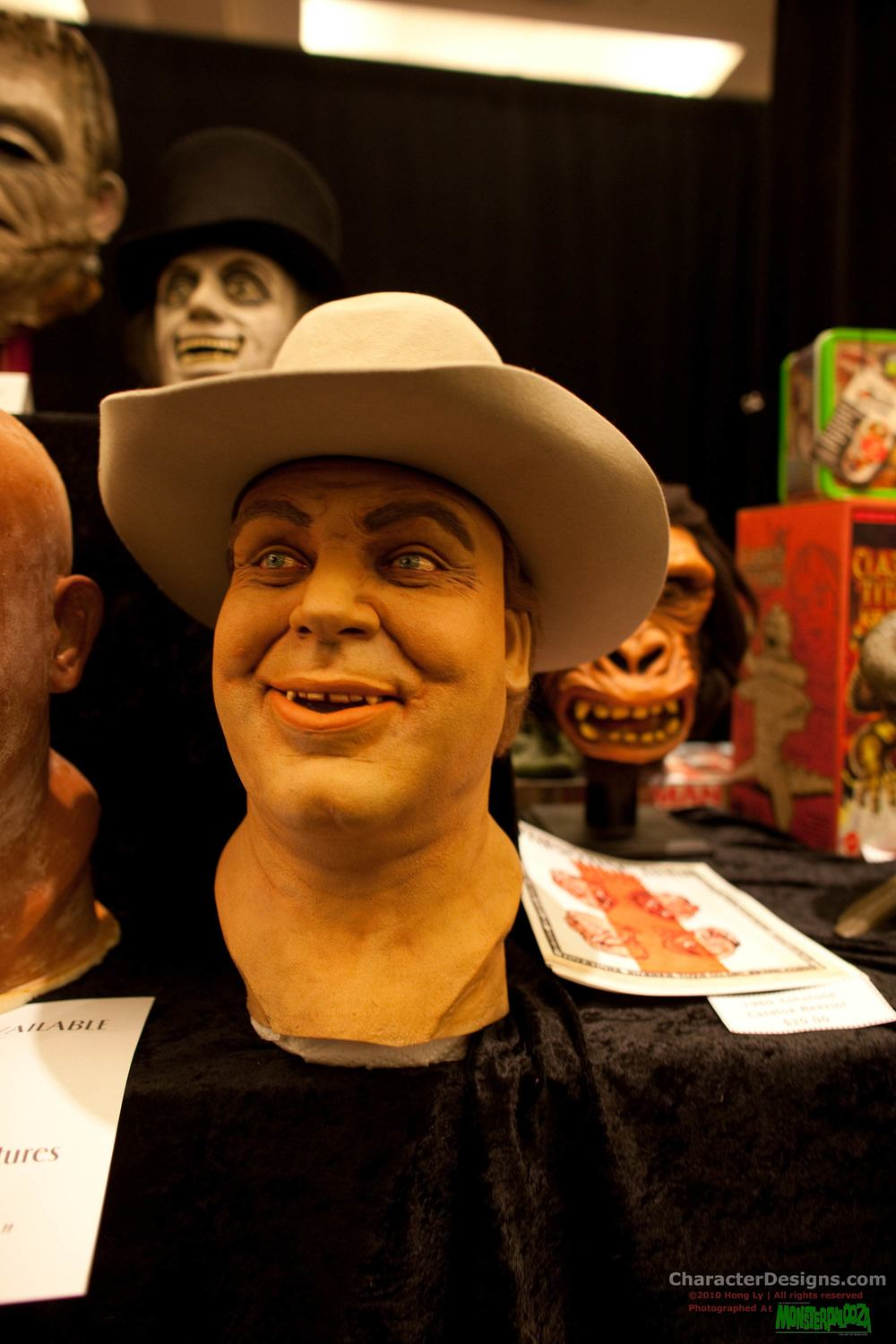 2010_Monsterpalooza_533.jpg
