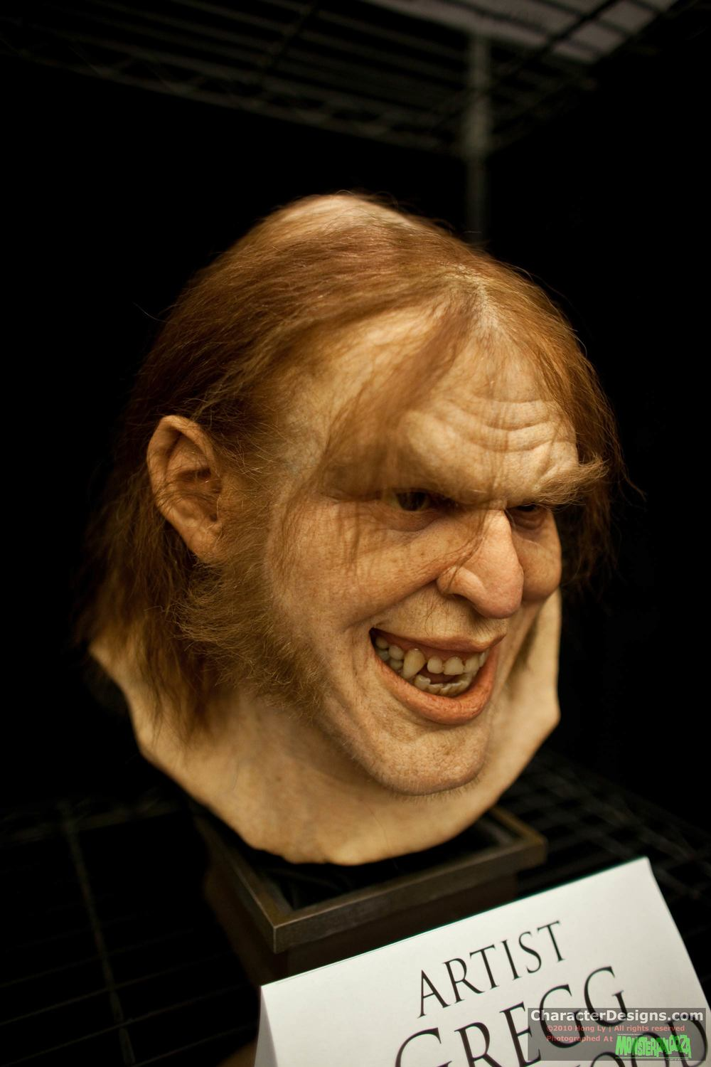 2010_Monsterpalooza_543.jpg