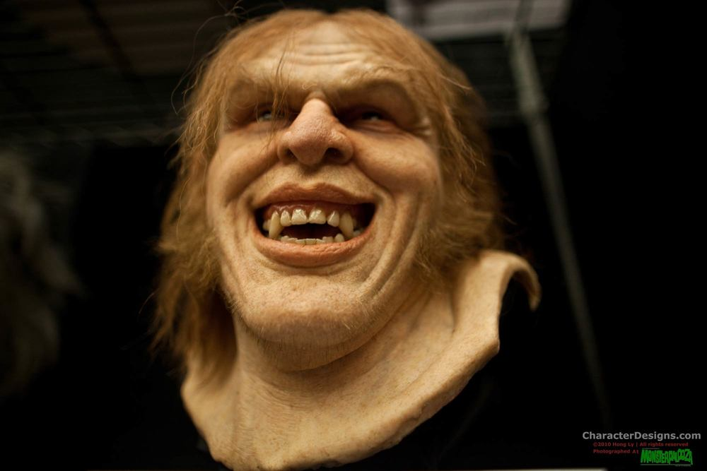 2010_Monsterpalooza_545.jpg