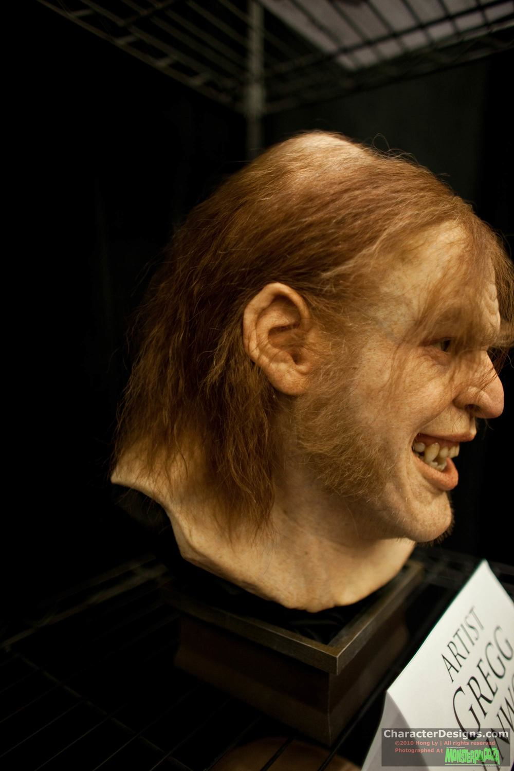 2010_Monsterpalooza_544.jpg