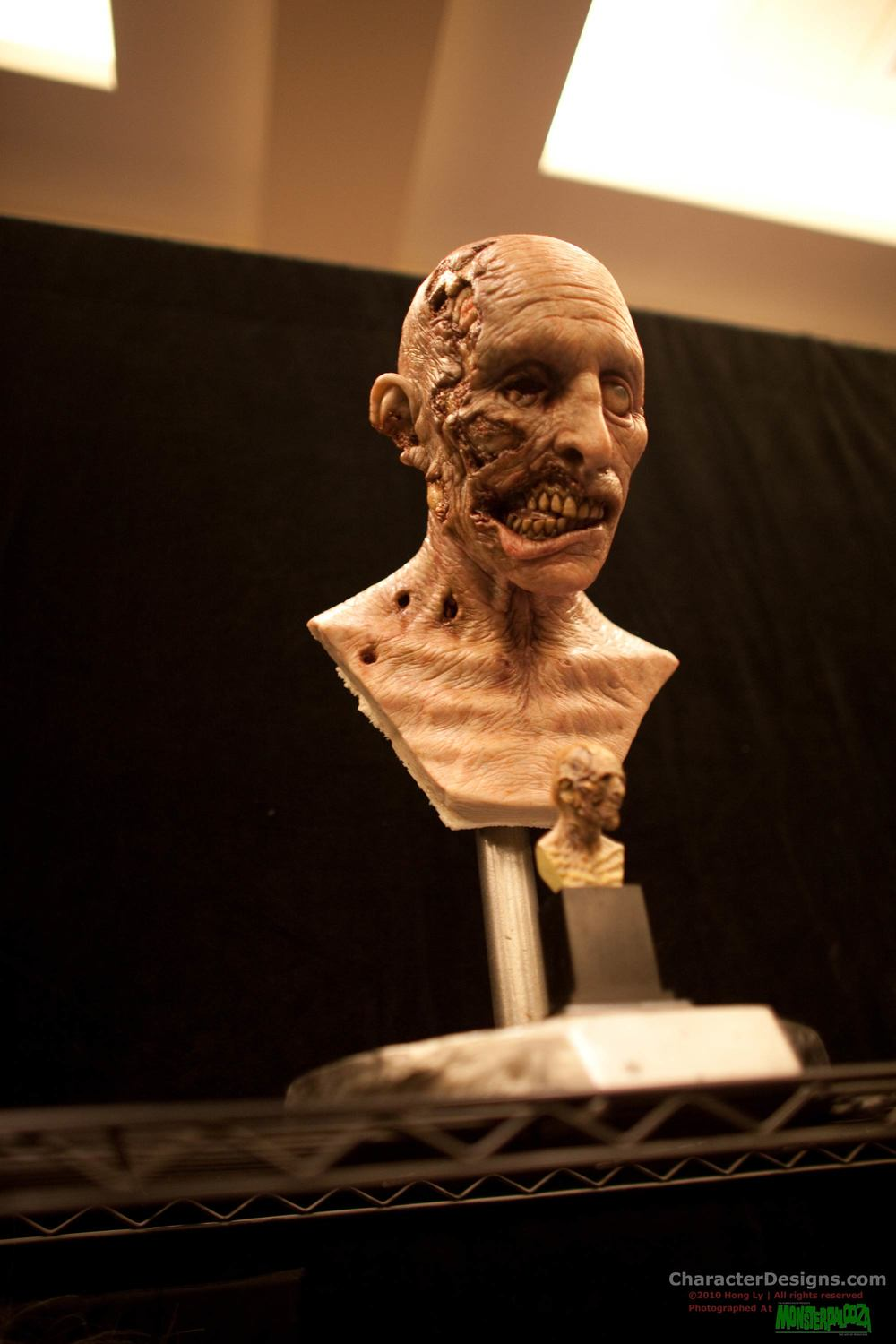 2010_Monsterpalooza_548.jpg