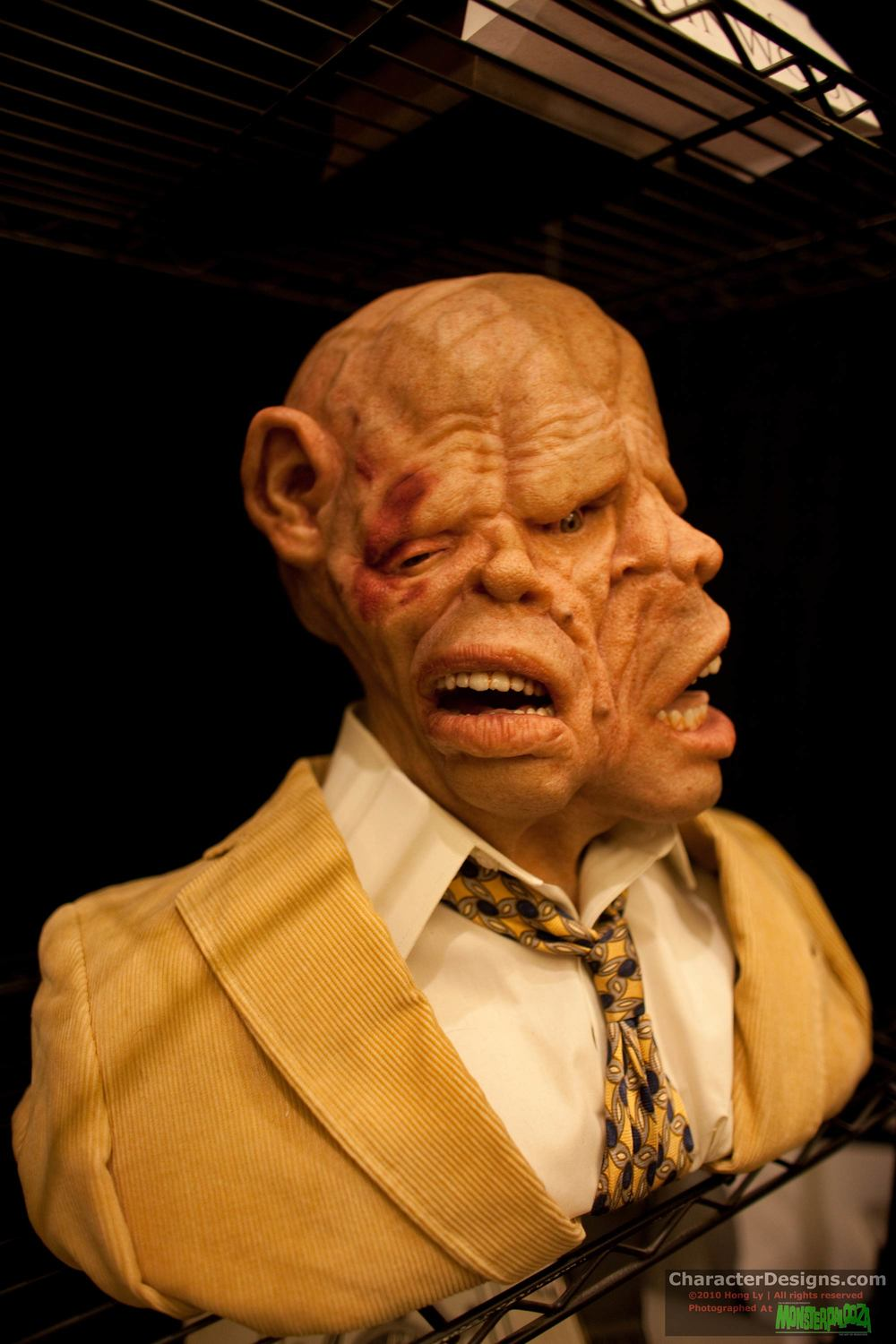 2010_Monsterpalooza_552.jpg