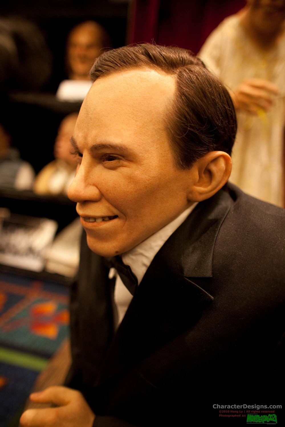 2010_Monsterpalooza_557.jpg
