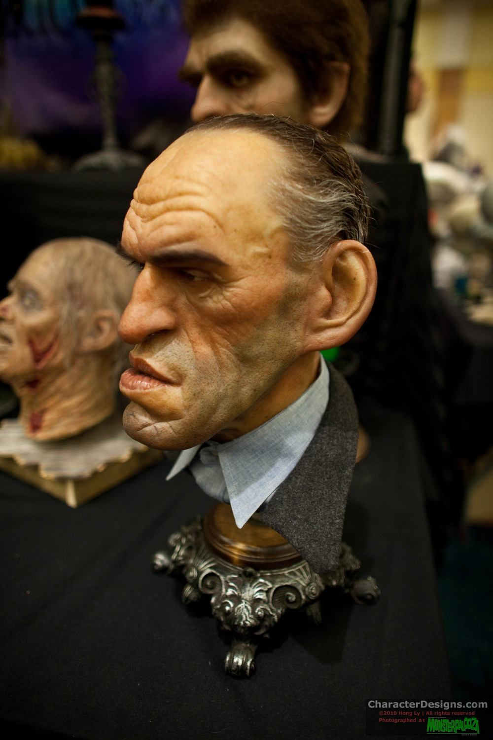 2010_Monsterpalooza_565.jpg