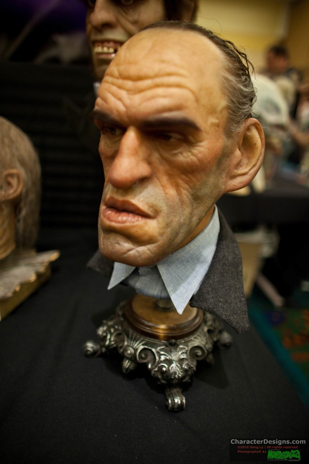 2010_Monsterpalooza_567.jpg