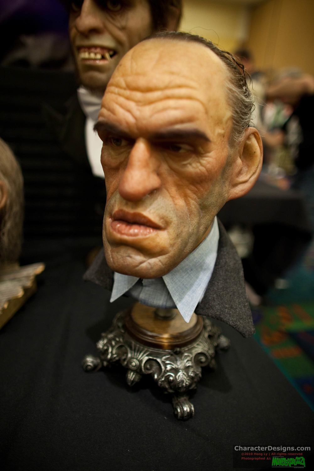 2010_Monsterpalooza_568.jpg