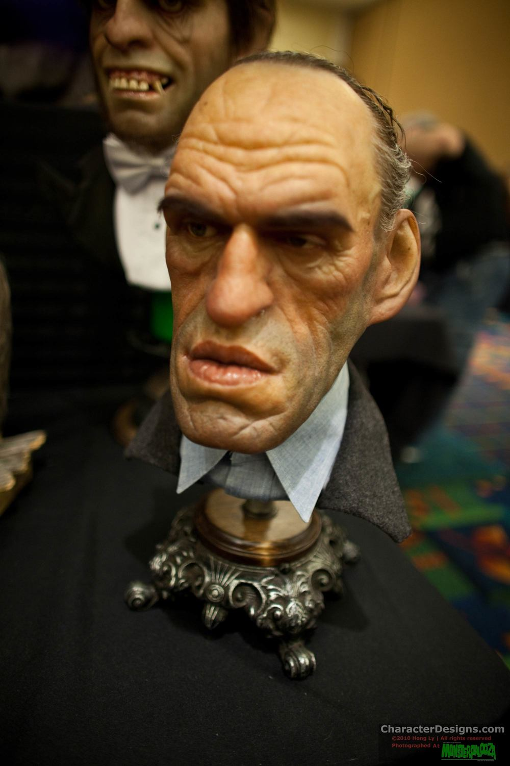 2010_Monsterpalooza_569.jpg