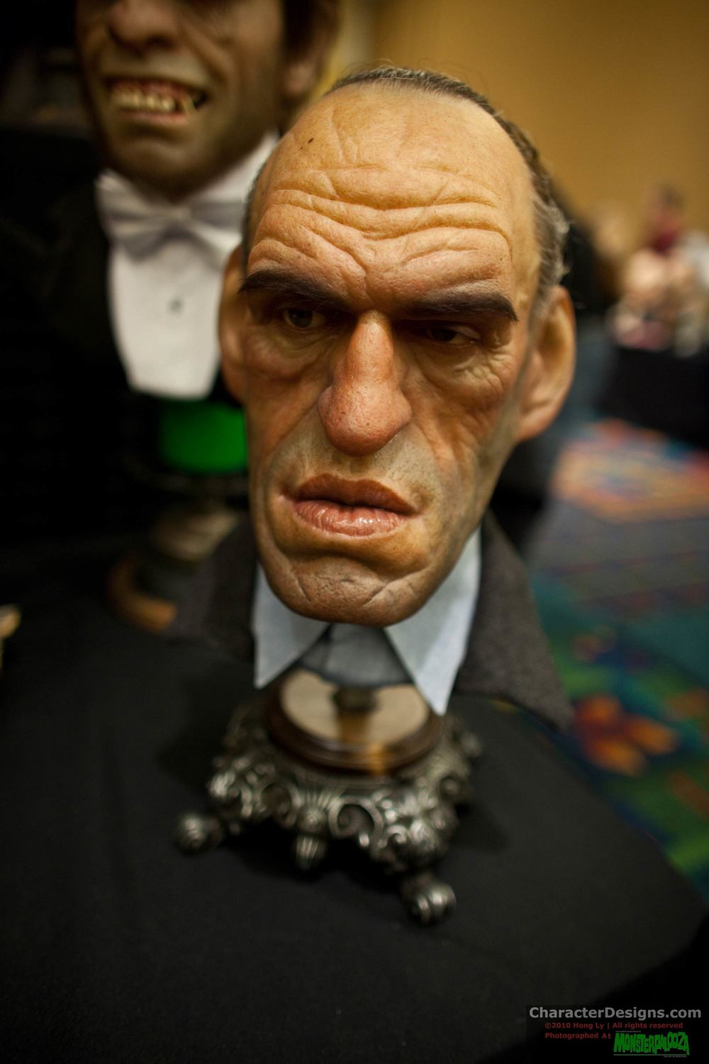2010_Monsterpalooza_570.jpg
