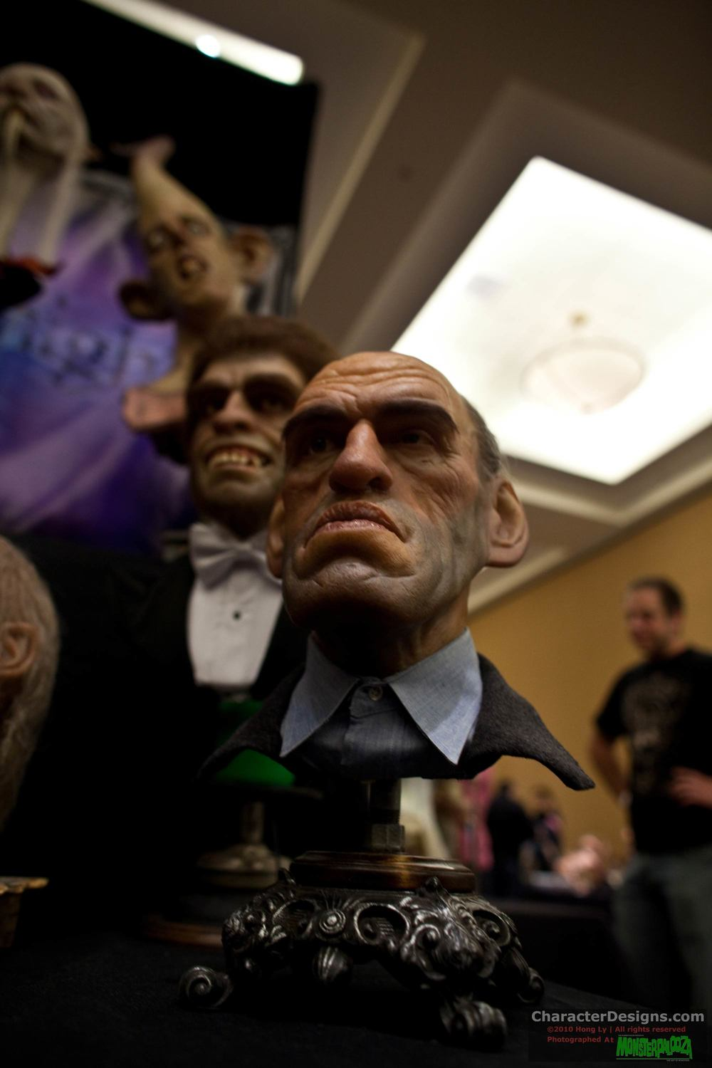 2010_Monsterpalooza_575.jpg