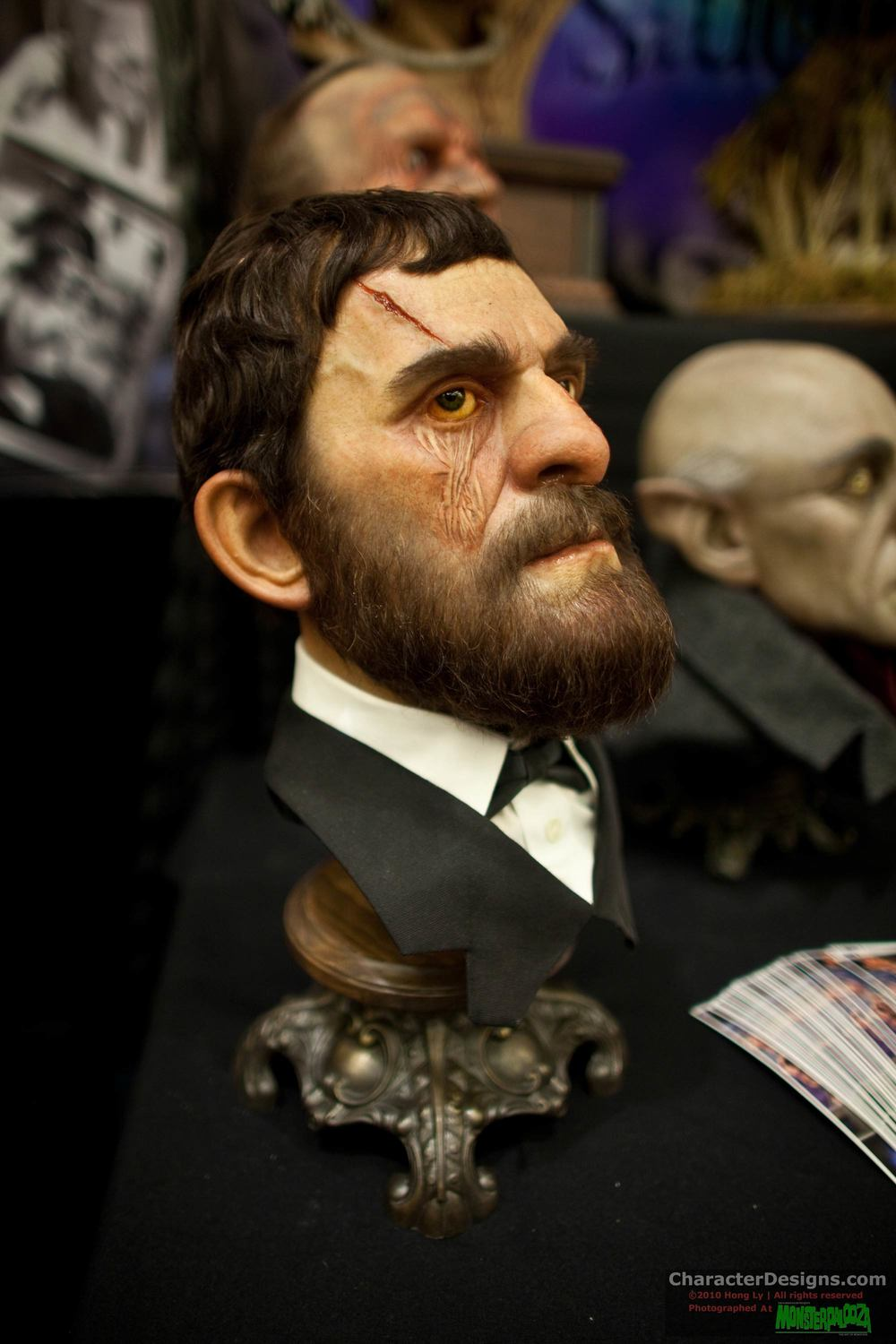 2010_Monsterpalooza_578.jpg
