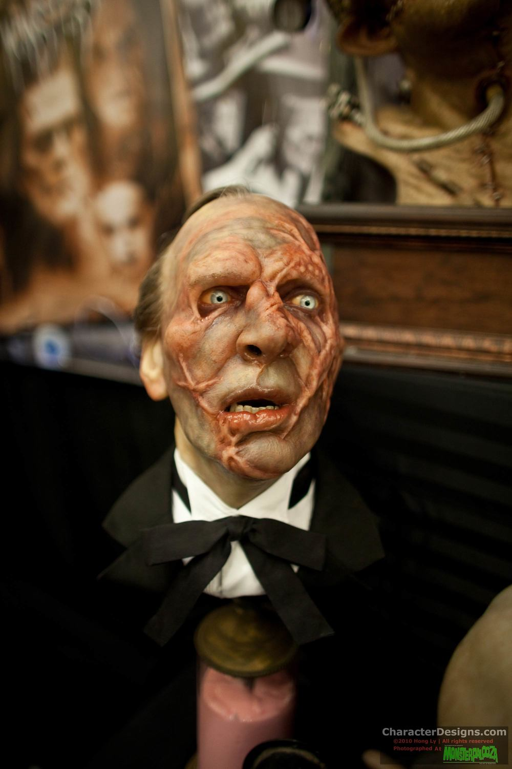 2010_Monsterpalooza_587.jpg
