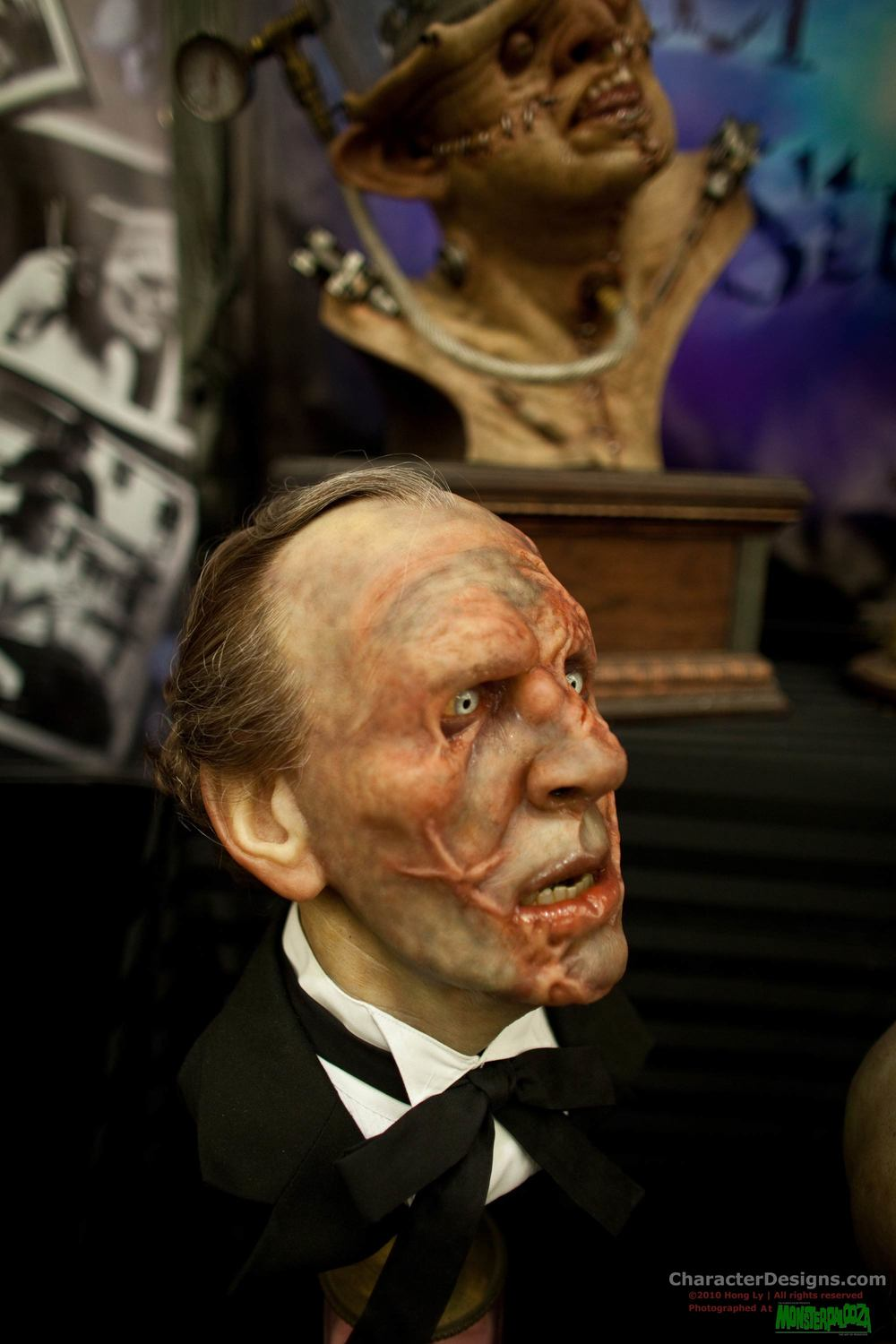 2010_Monsterpalooza_586.jpg