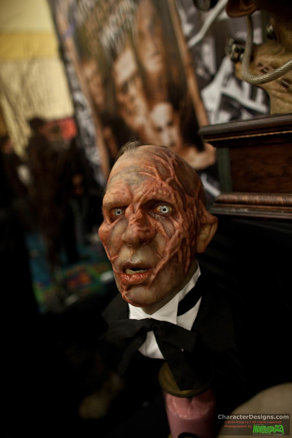 2010_Monsterpalooza_588.jpg