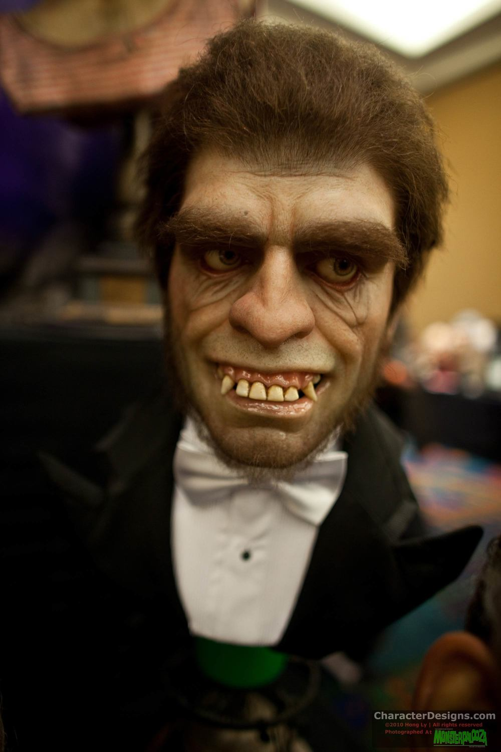 2010_Monsterpalooza_598.jpg