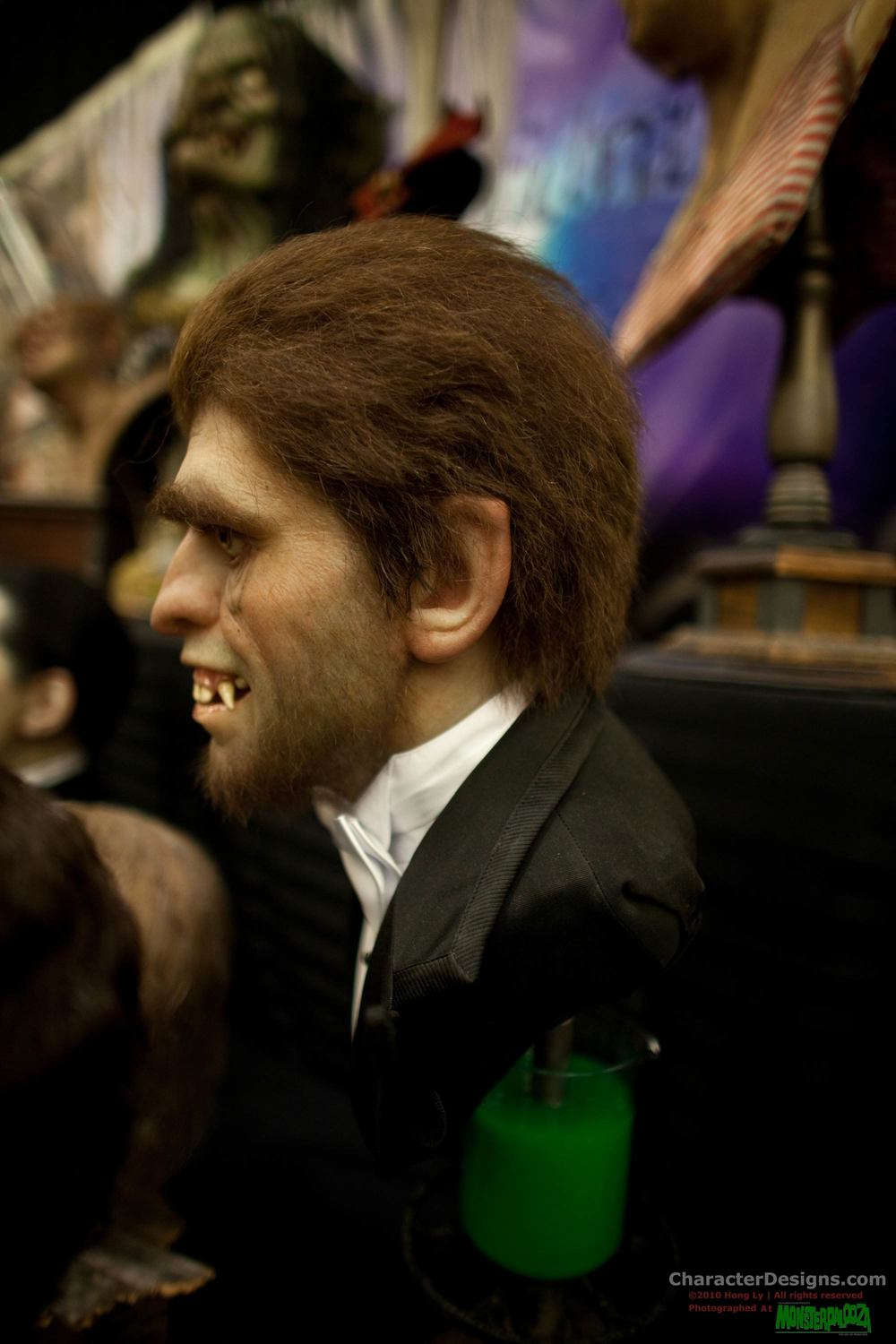 2010_Monsterpalooza_599.jpg