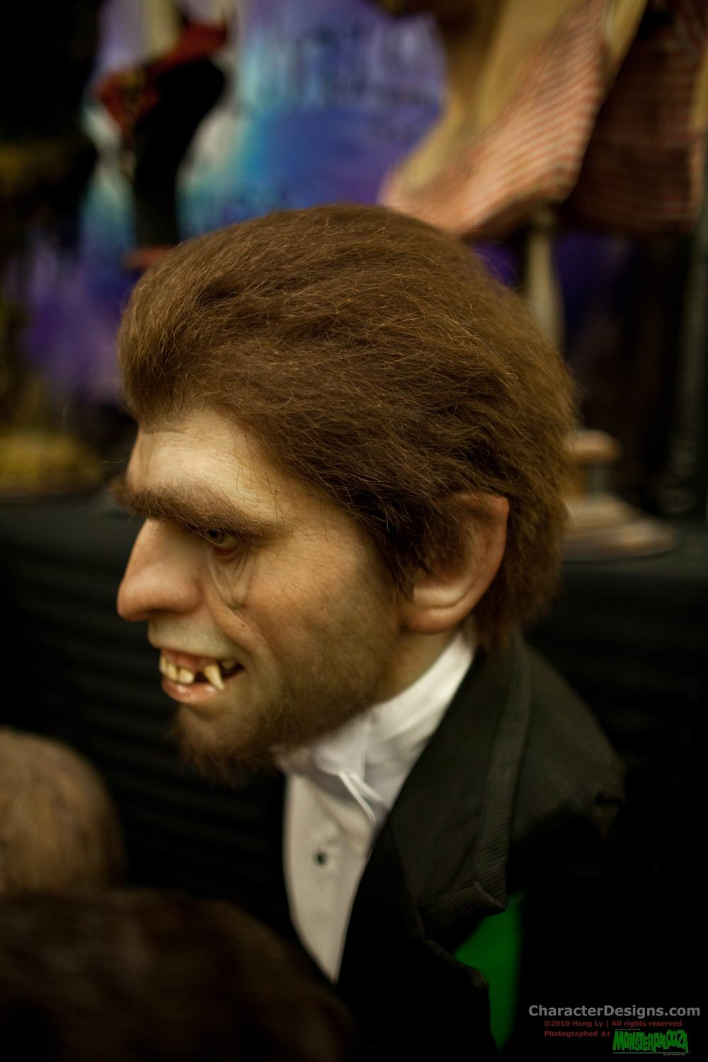 2010_Monsterpalooza_600.jpg