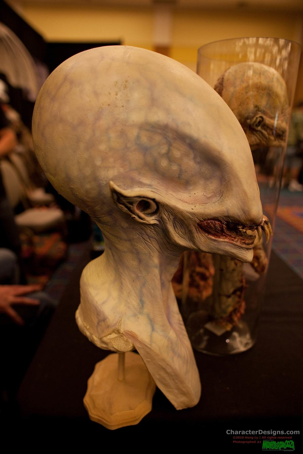 2010_Monsterpalooza_601.jpg