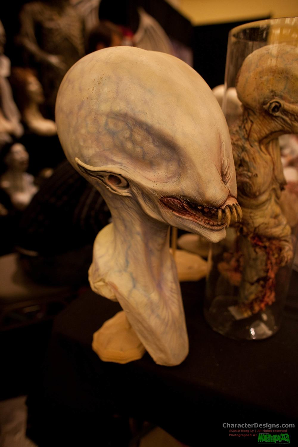 2010_Monsterpalooza_602.jpg