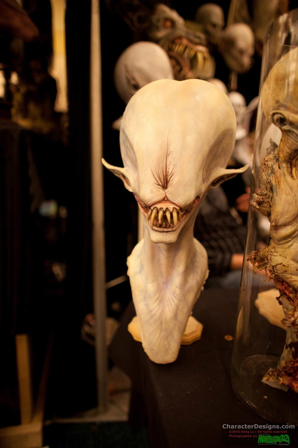 2010_Monsterpalooza_605.jpg