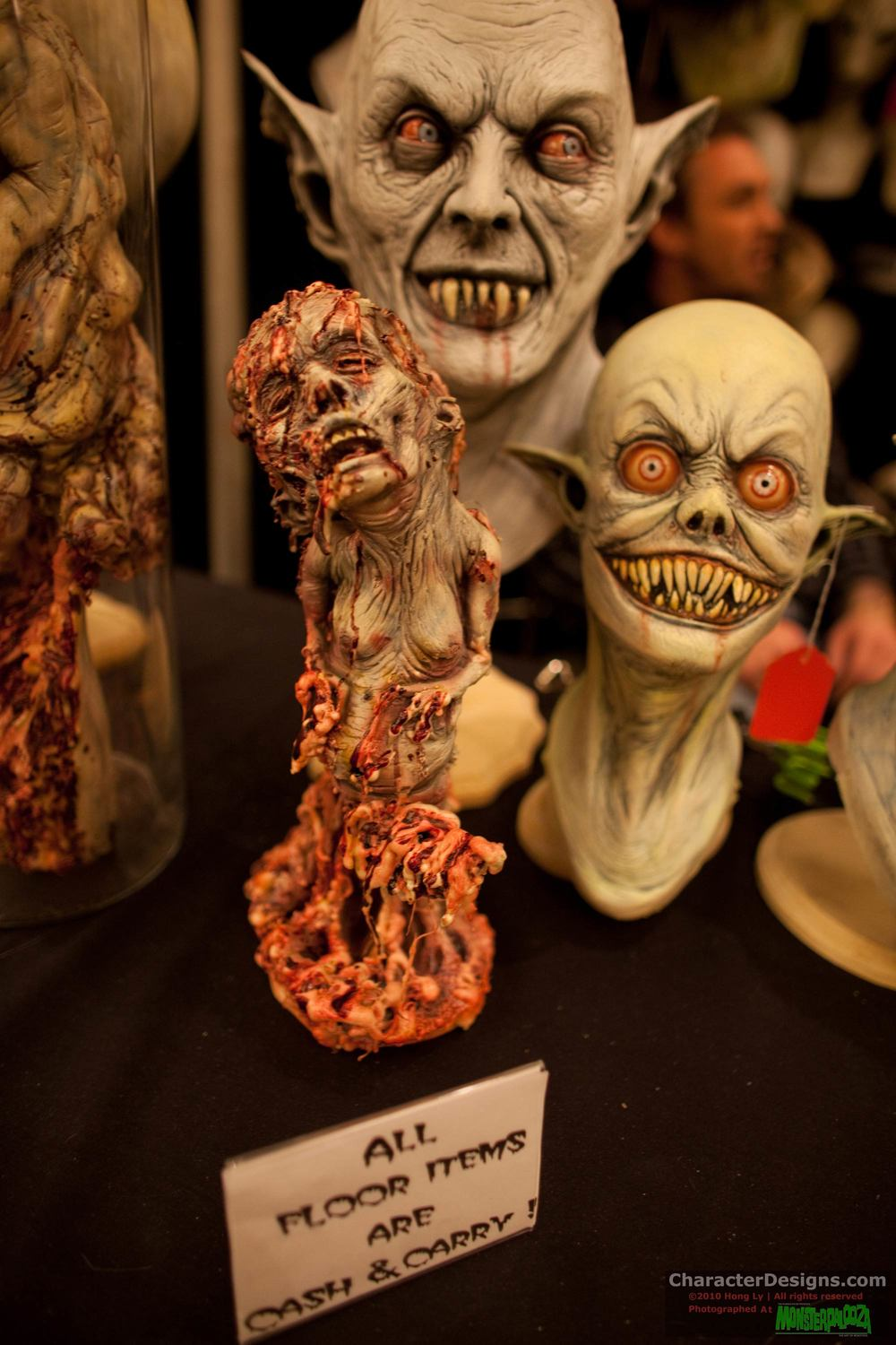 2010_Monsterpalooza_609.jpg