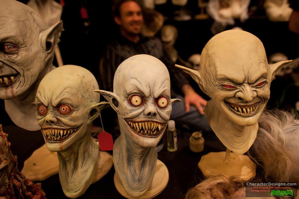 2010_Monsterpalooza_611.jpg