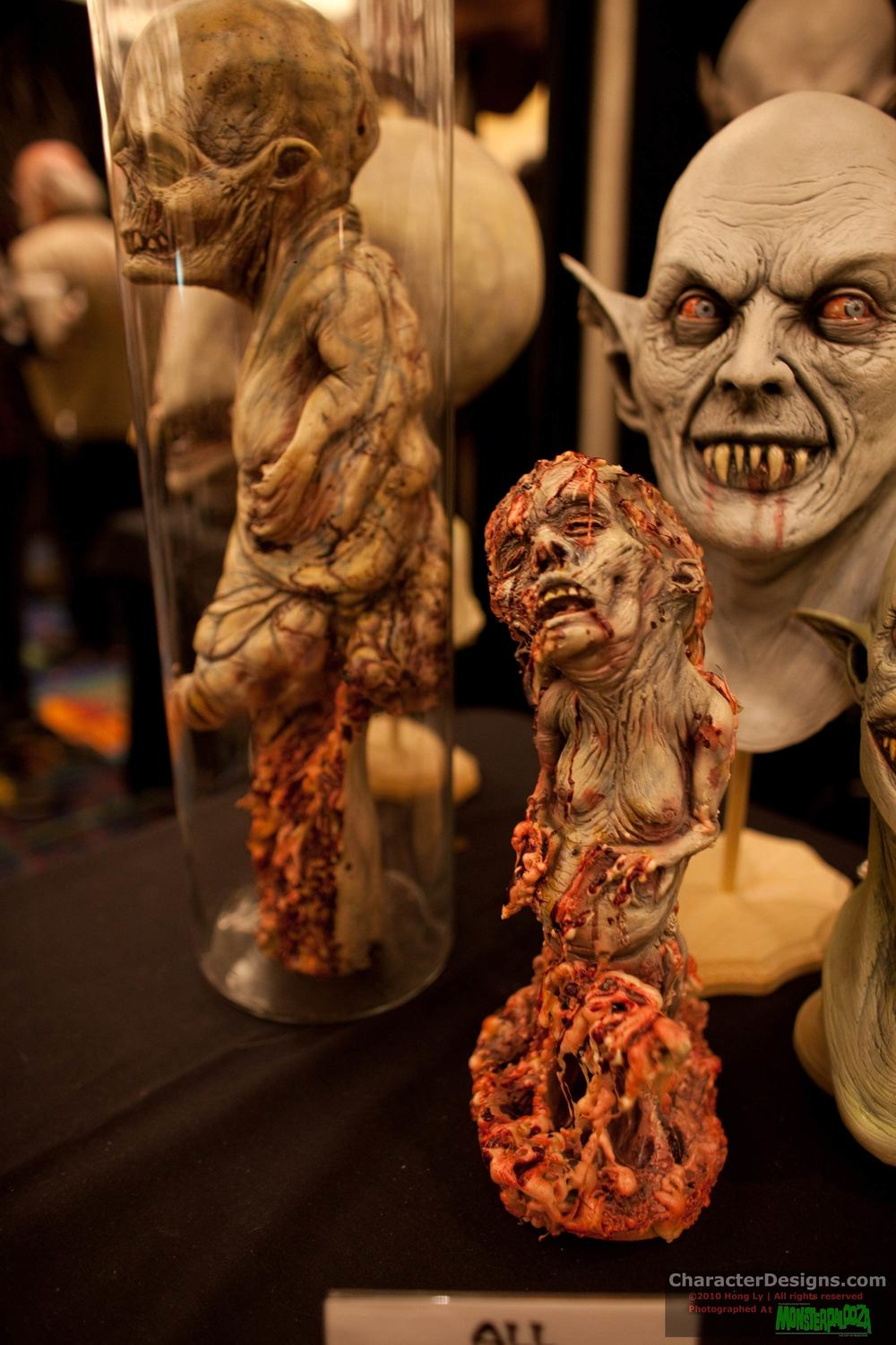 2010_Monsterpalooza_610.jpg