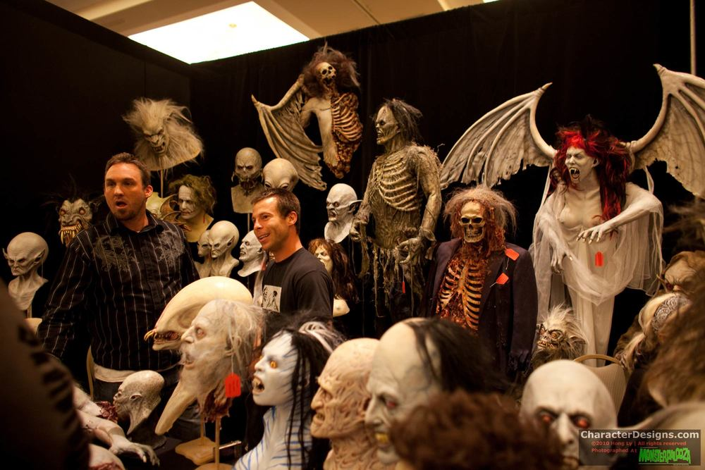 2010_Monsterpalooza_613.jpg