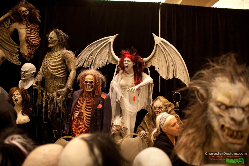 2010_Monsterpalooza_614.jpg