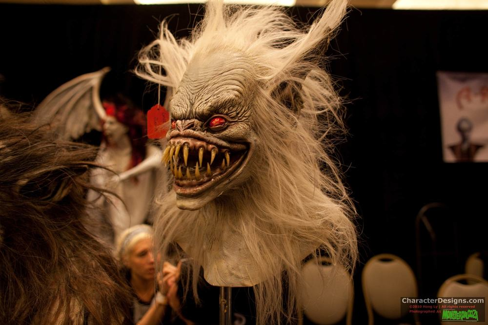 2010_Monsterpalooza_617.jpg