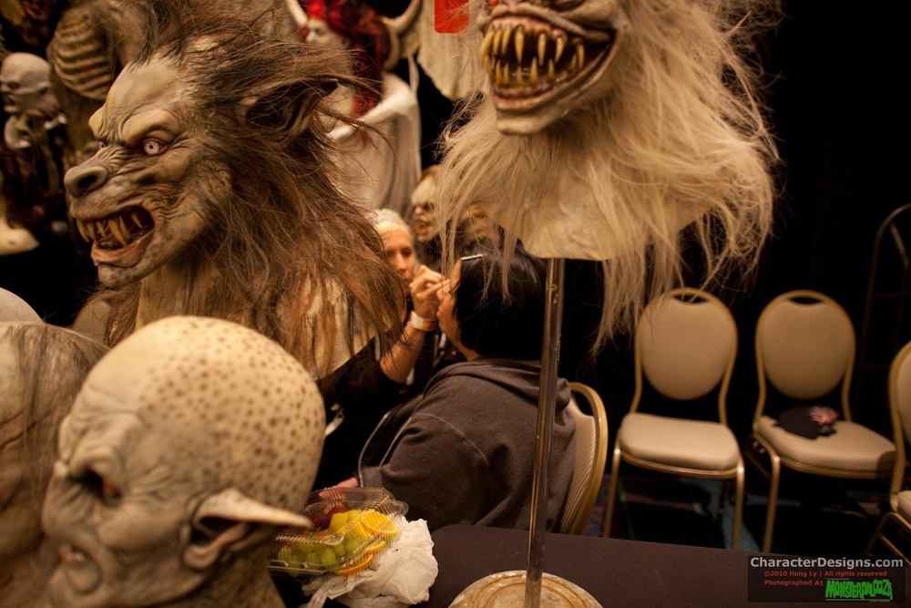 2010_Monsterpalooza_616.jpg