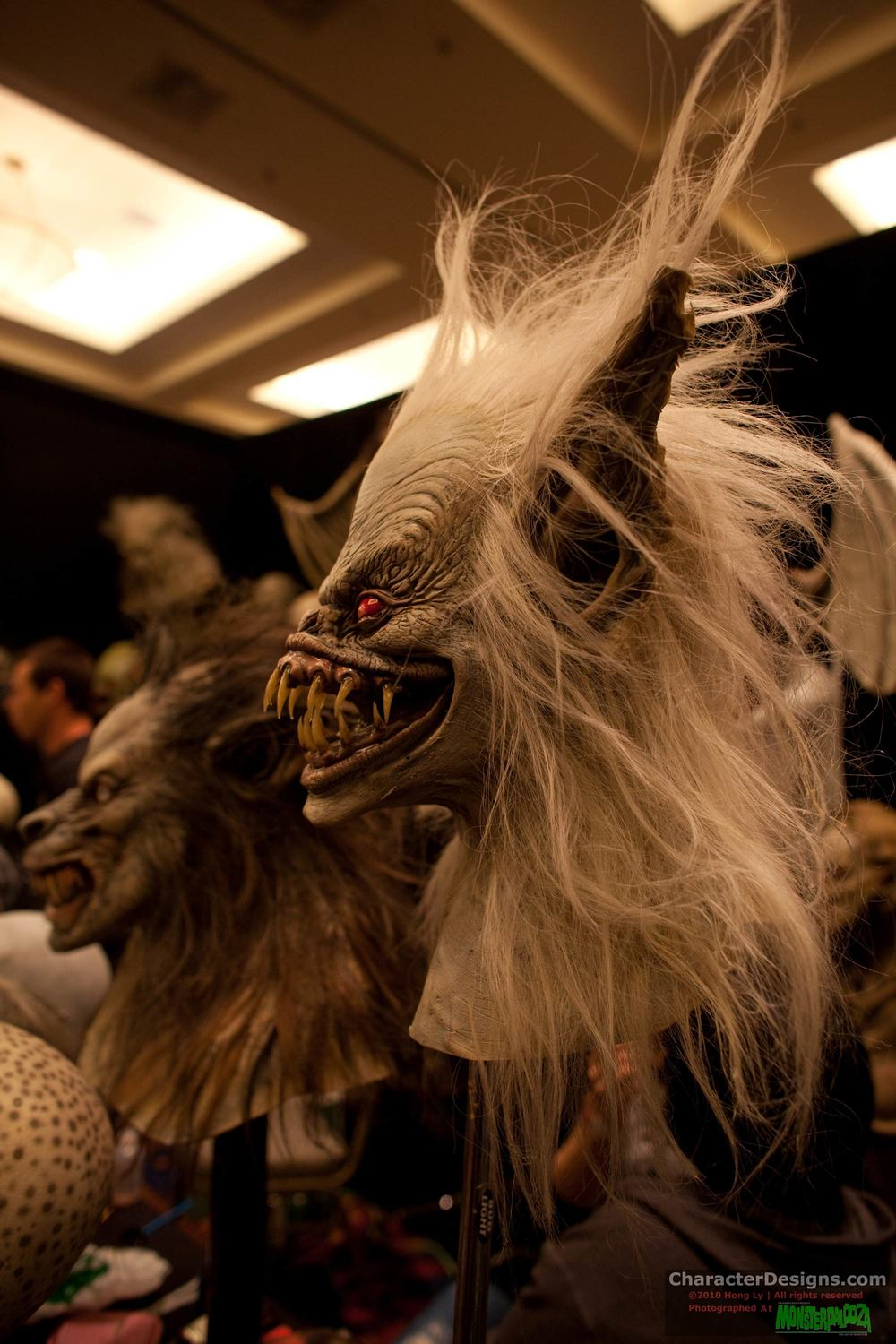 2010_Monsterpalooza_619.jpg