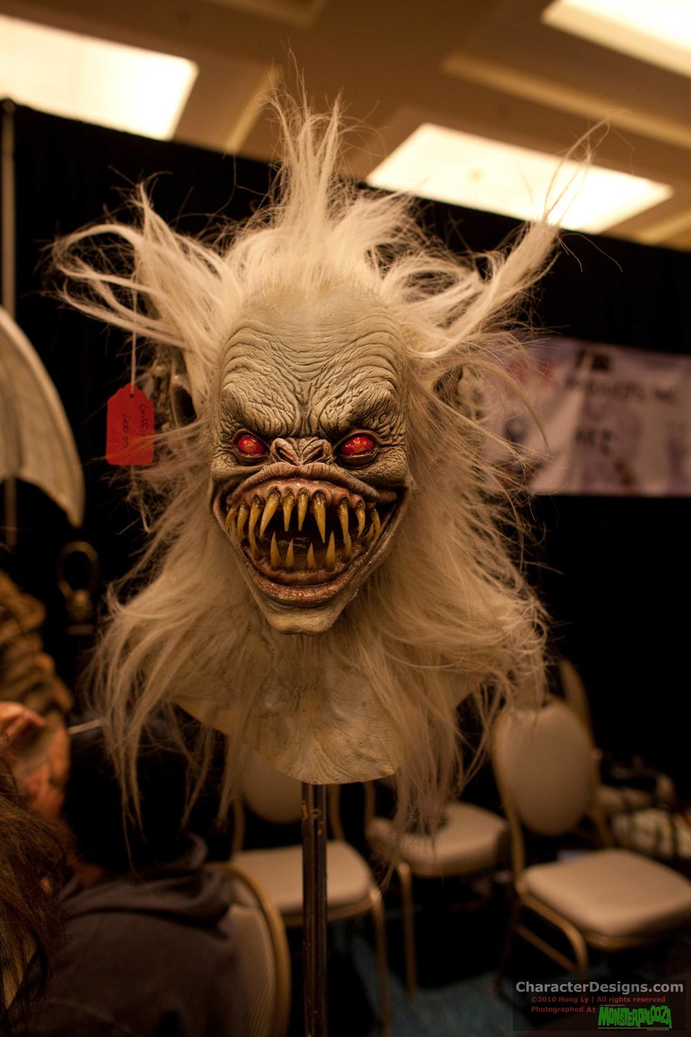 2010_Monsterpalooza_620.jpg