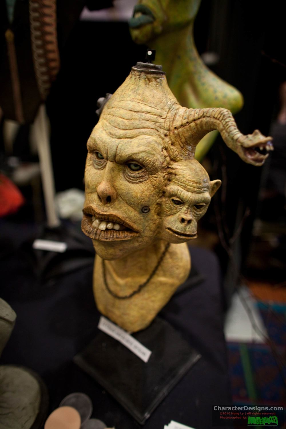 2010_Monsterpalooza_629.jpg