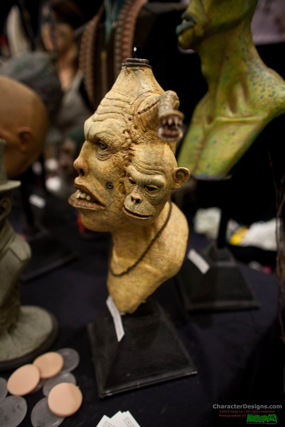 2010_Monsterpalooza_628.jpg