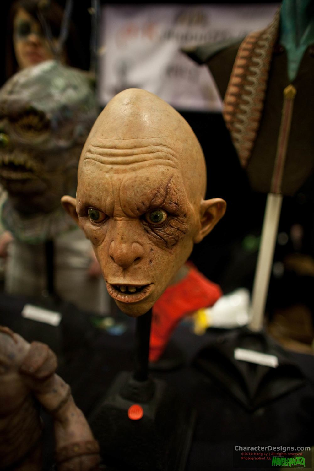 2010_Monsterpalooza_631.jpg