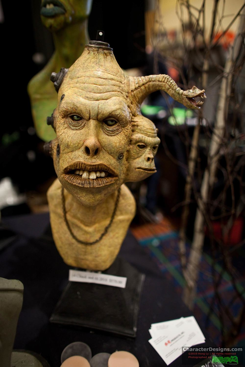 2010_Monsterpalooza_630.jpg