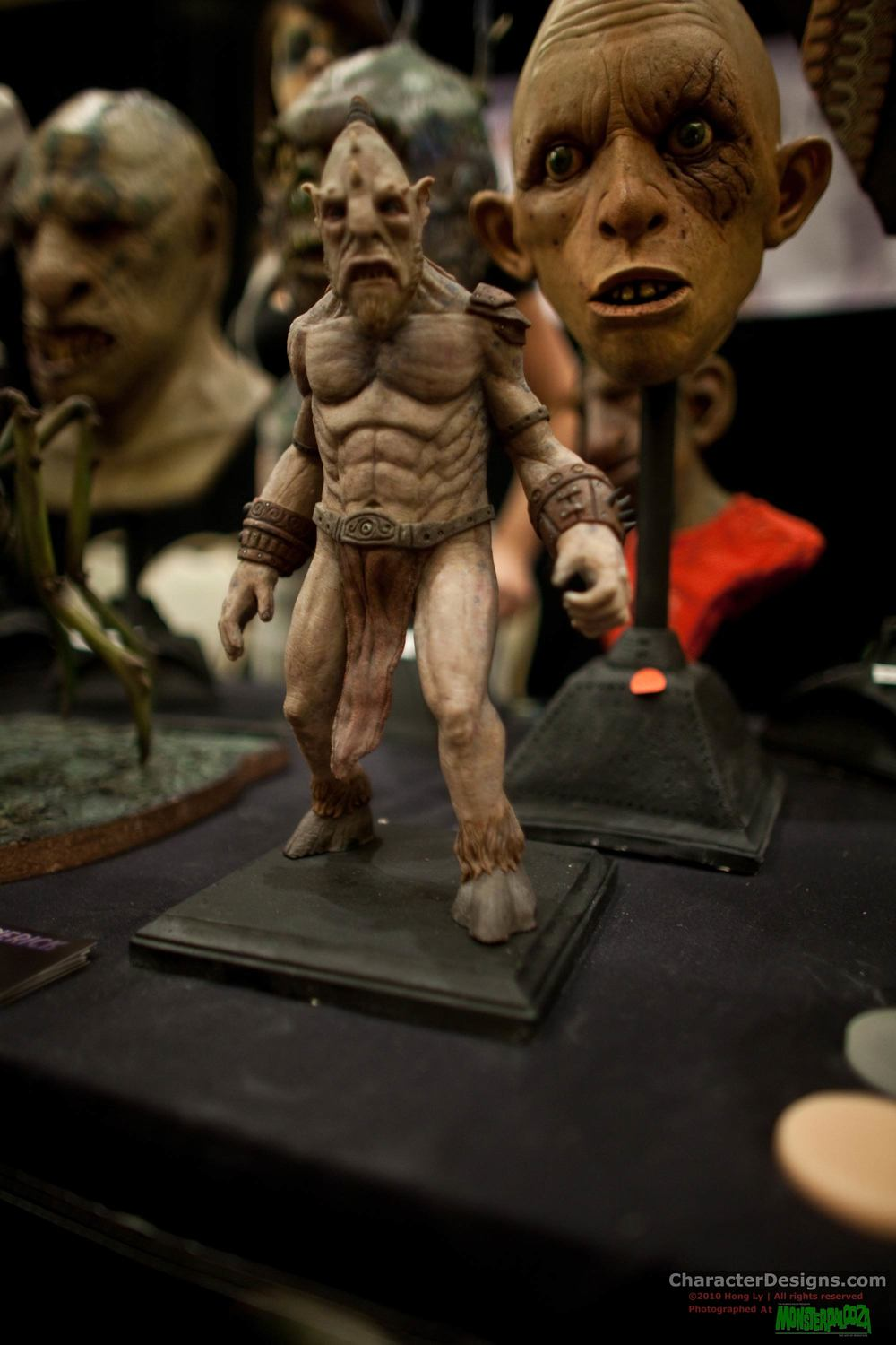 2010_Monsterpalooza_632.jpg
