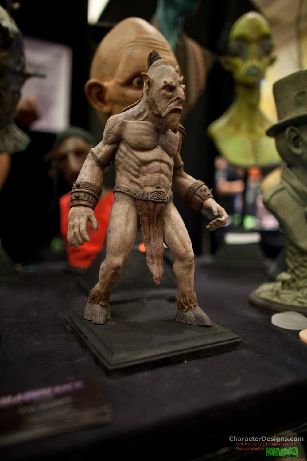 2010_Monsterpalooza_633.jpg