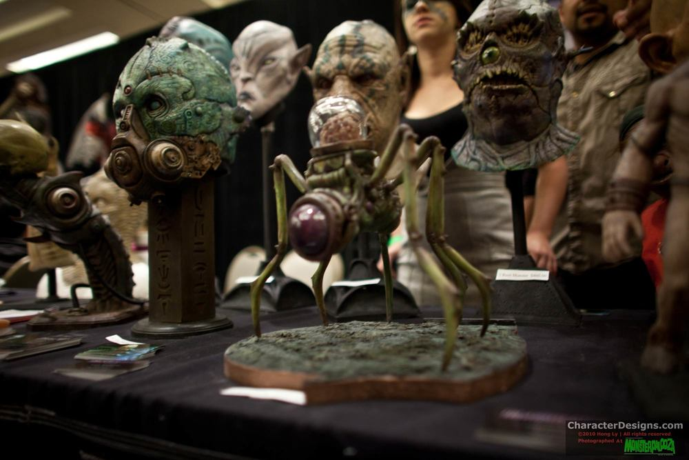 2010_Monsterpalooza_634.jpg