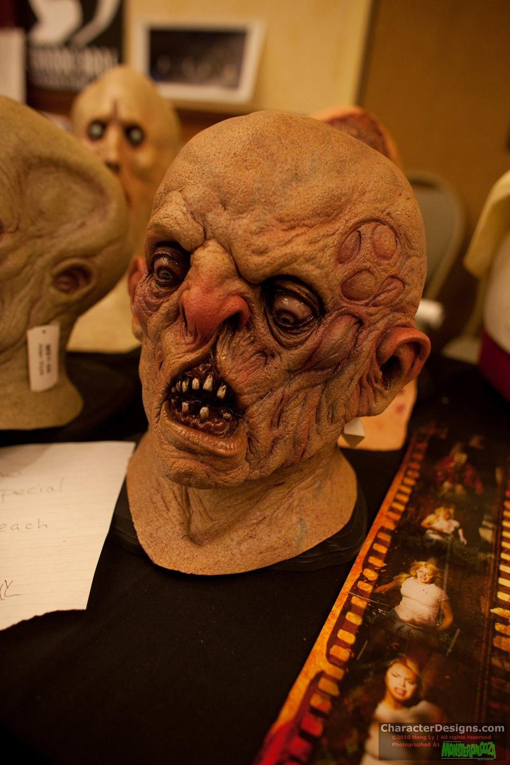 2010_Monsterpalooza_646.jpg